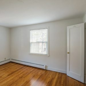 Brooksyde Apartments For Rent in West Hartford, CT Bedroom